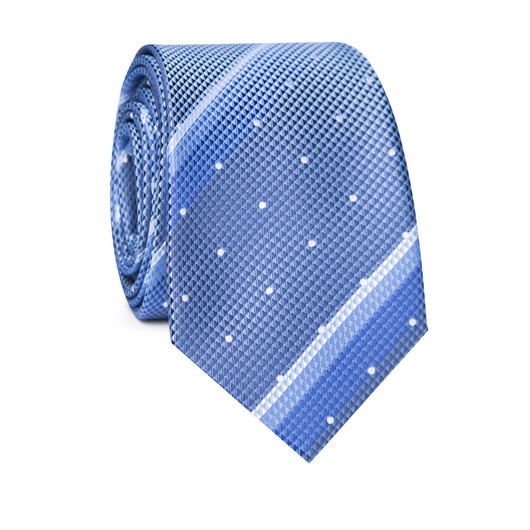 Krawat KWNR002066