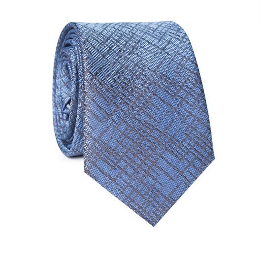 Krawat KWNR002076