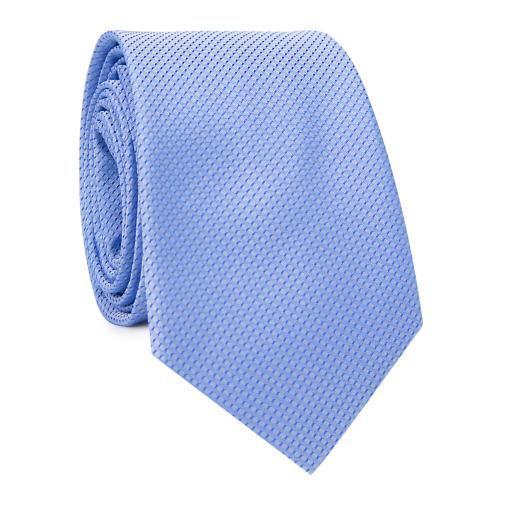 Krawat KWNS001665