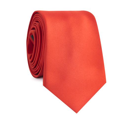 Krawat KWOR001208