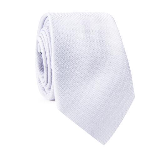 Krawat KWPR001766