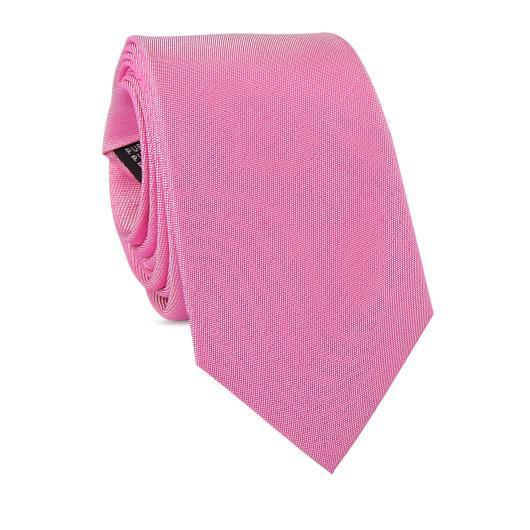 Krawat jedwabny KWRR000246