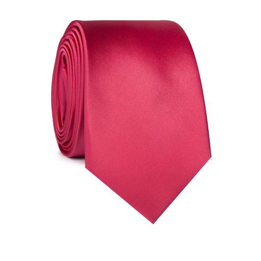 Krawat KWRR001275