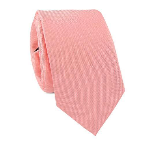 Krawat KWRR001480
