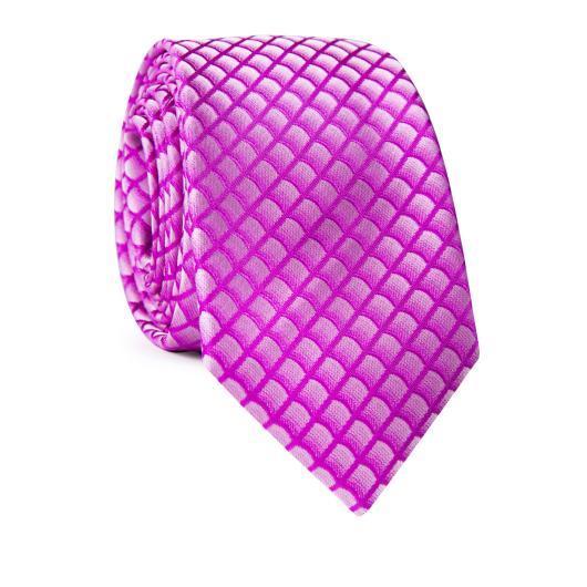 Krawat KWRR001759