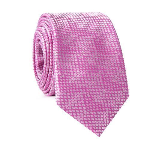 Krawat KWRR001765