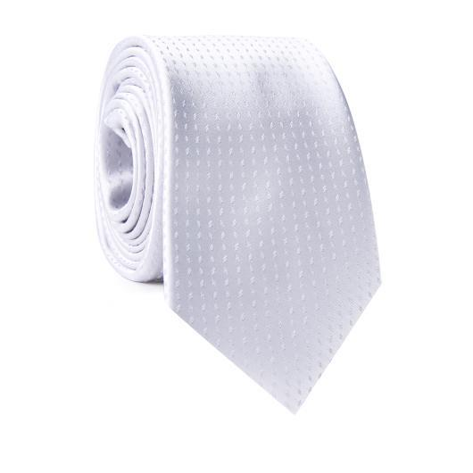 Krawat KWRR001767