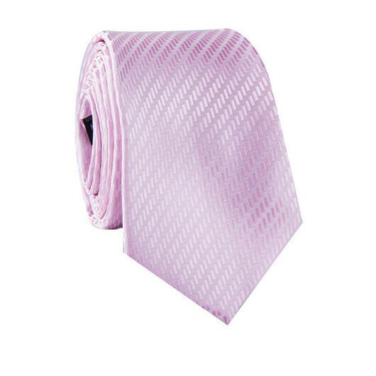 Krawat KWRR001920