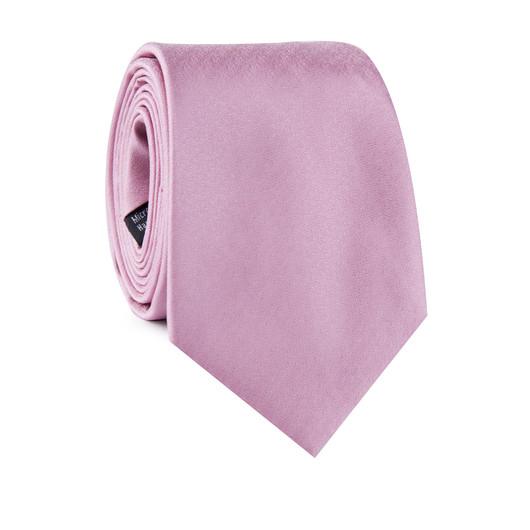 Krawat KWRR001922