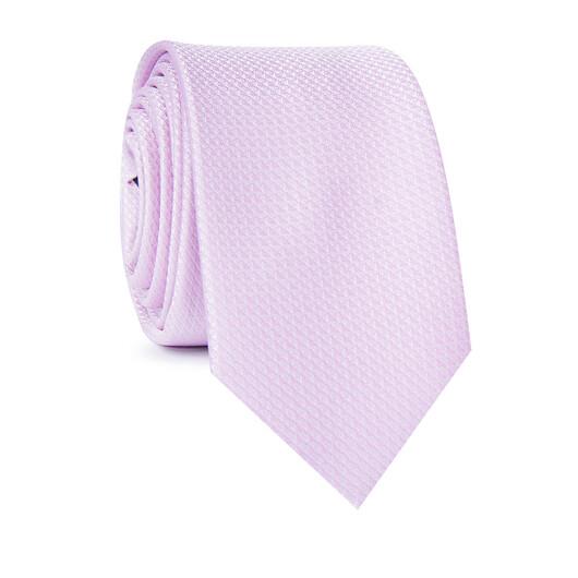 Krawat KWRR001932