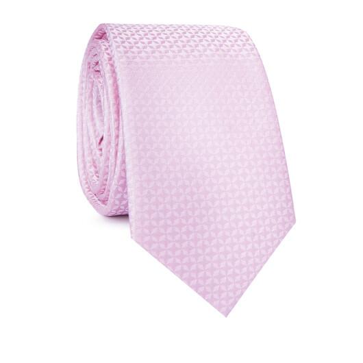 Krawat KWRR001935