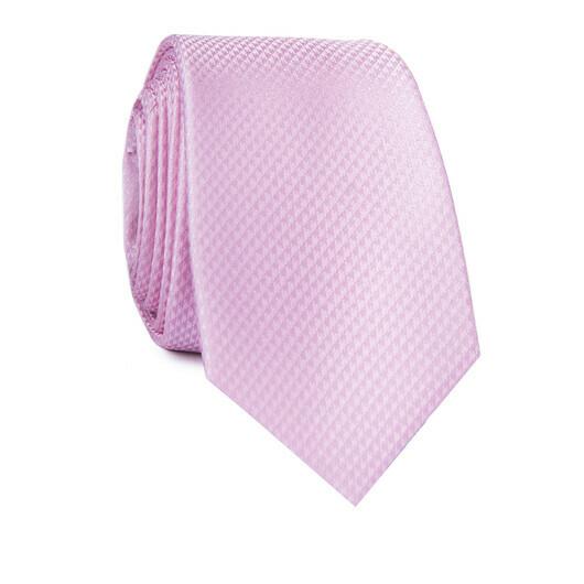 Krawat KWRR001937