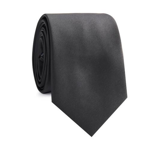 Krawat KWSR001489