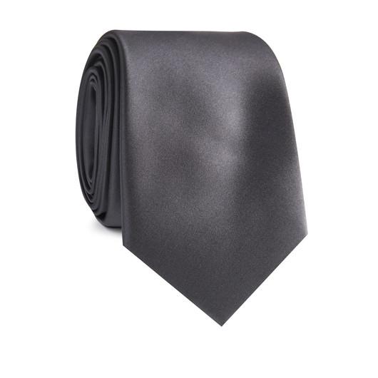 Krawat KWSR001492
