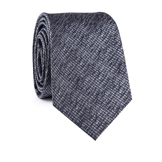 Krawat KWSR001879