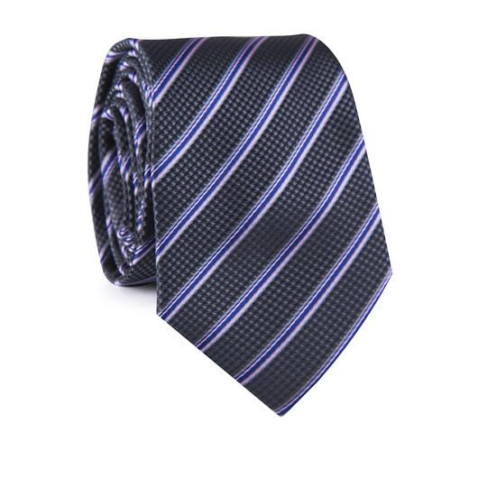 Krawat KWSR001897