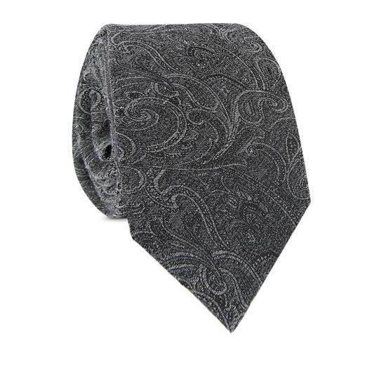 Krawat KWSR010014