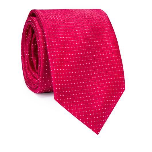 Krawat jedwabny KWTR000284