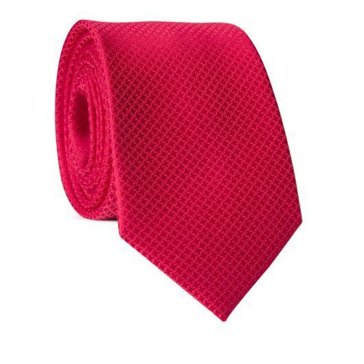 Krawat KWTR001581