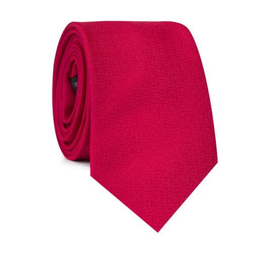 Krawat KWTR001593