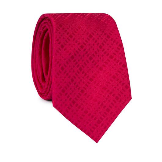 Krawat KWTR001597
