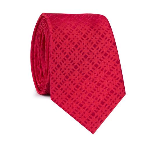 Krawat KWTR001599