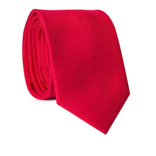 Krawat KWTR001611