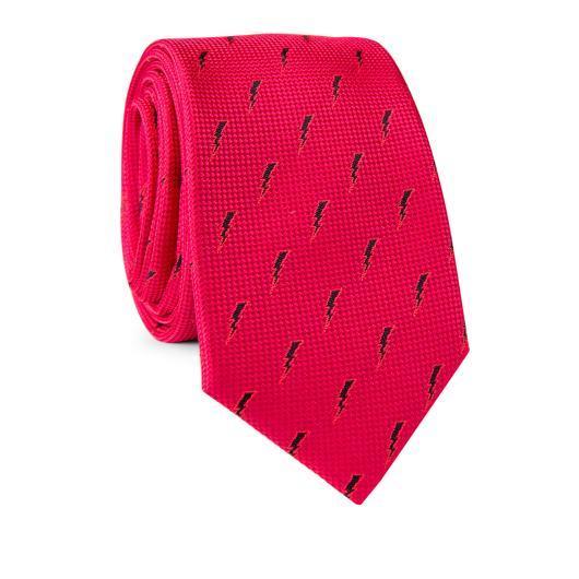 Krawat KWTR001672