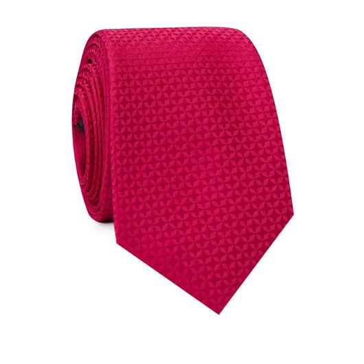 Krawat KWTR001729