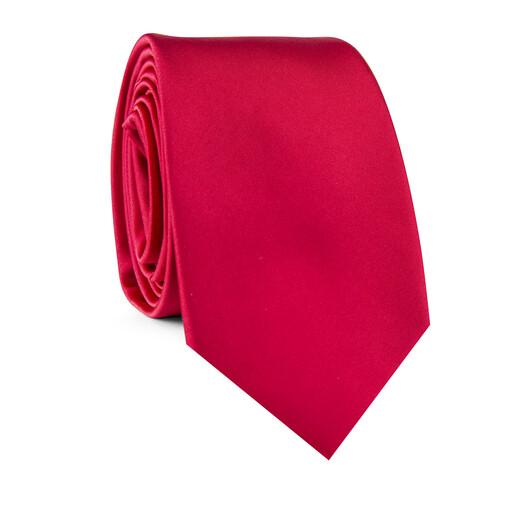 Krawat KWTR001786