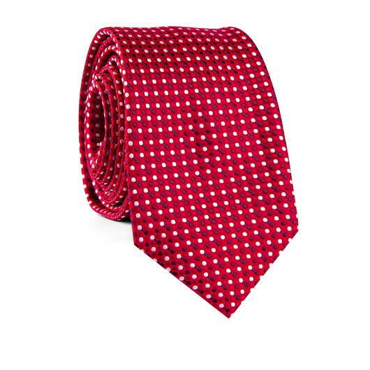 Krawat KWTR001806
