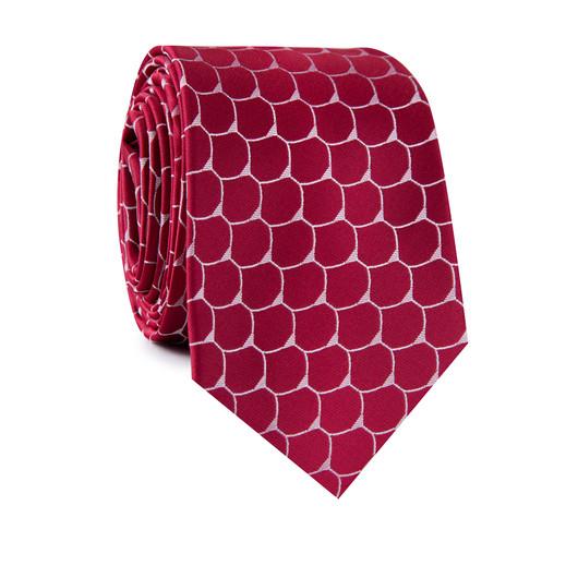 Krawat KWTR001808