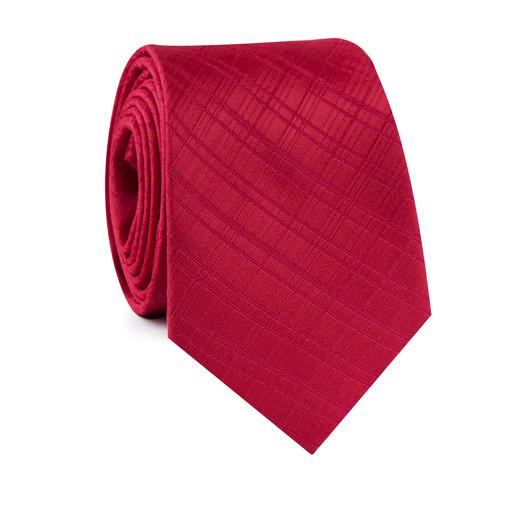 Krawat KWTR001815