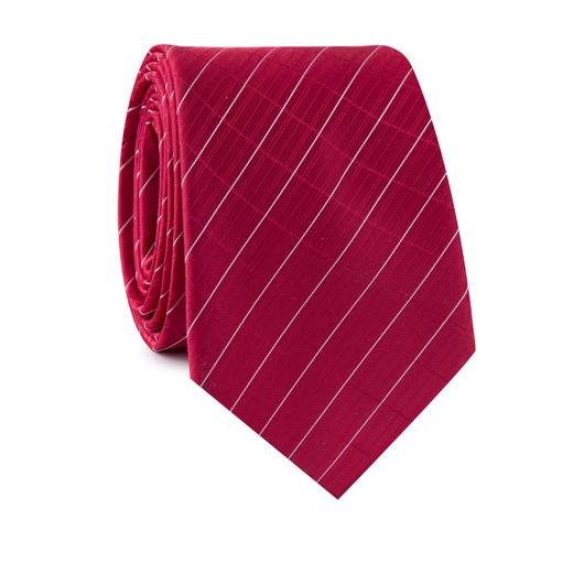 Krawat KWTR001817