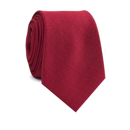 Krawat KWTR001820