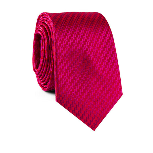 Krawat KWTR001832
