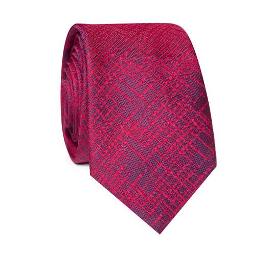 Krawat KWTR002075