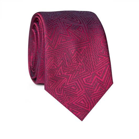 Krawat KWTR002083