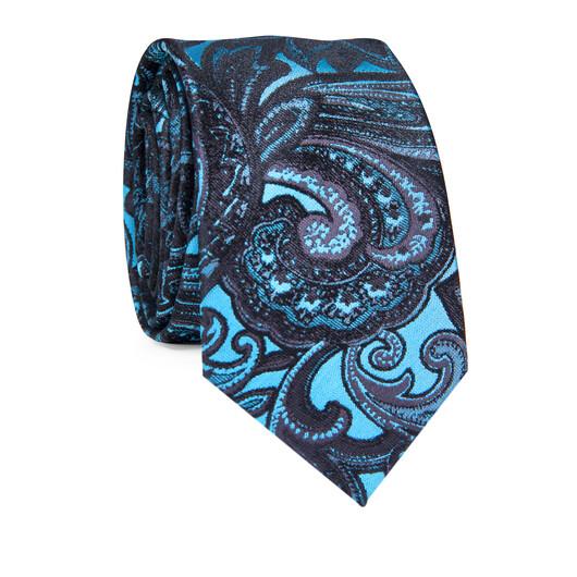 Krawat KWWR000352