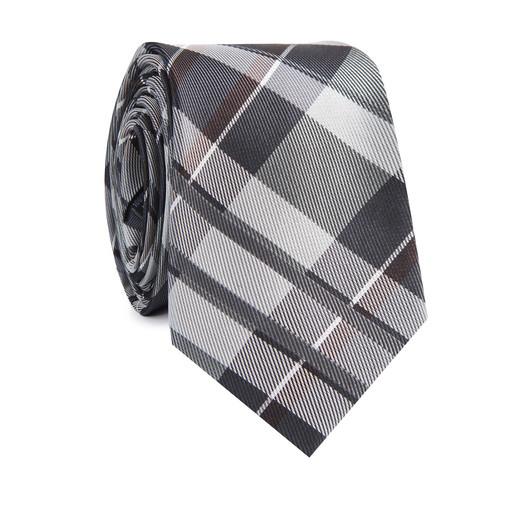 Krawat KWWR001784