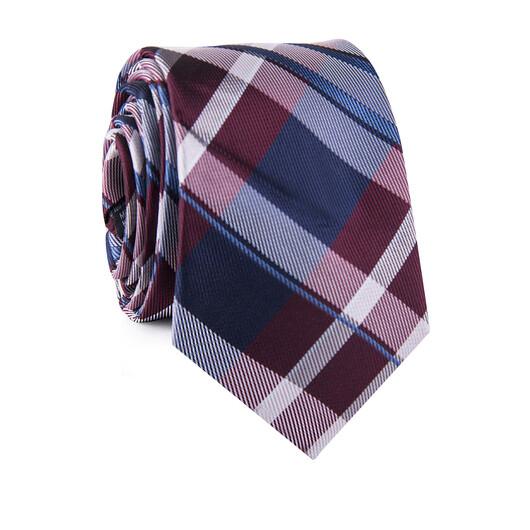 Krawat KWWR001785