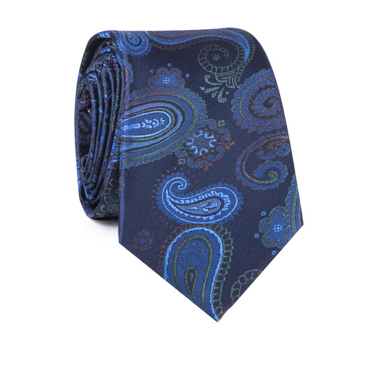 Krawat KWWR001948
