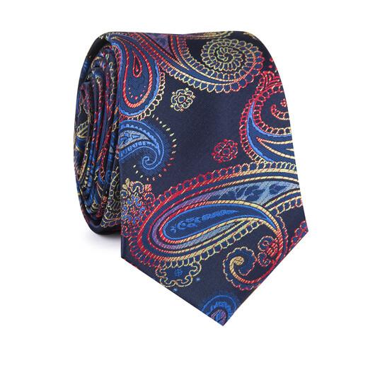 Krawat KWWR001950