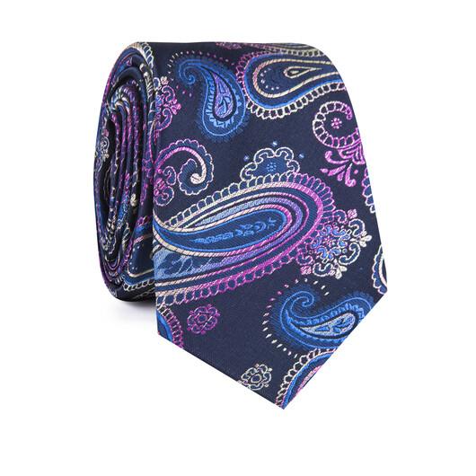 Krawat KWWR001951