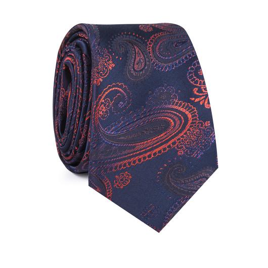 Krawat KWWR001952