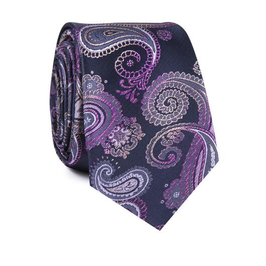 Krawat KWWR001953