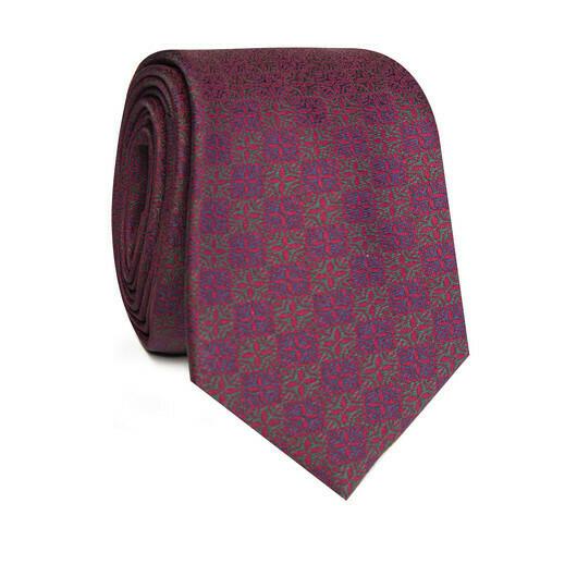 Krawat KWWR002007