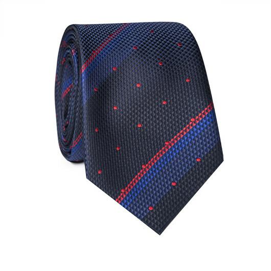 Krawat KWWR002069