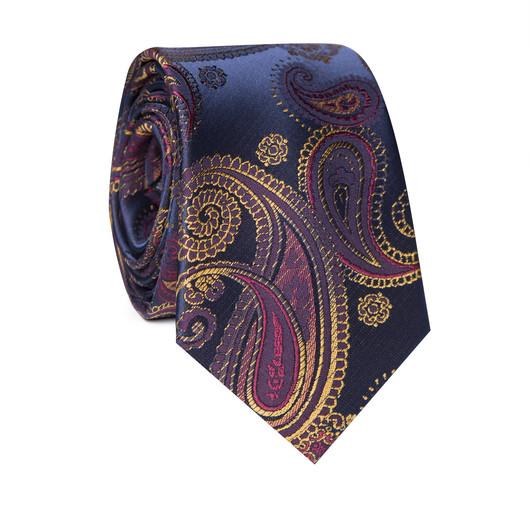 Krawat KWWR002070
