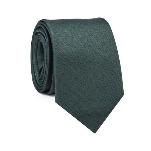 Krawat KWWR007038